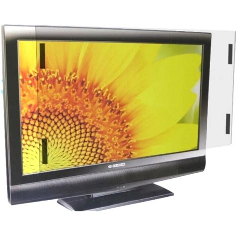 Tv Non Lcd tv protector tvp55atg best buy