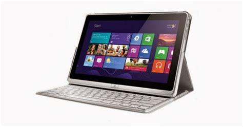 Kipas Processor Notebook Axioo Pico M1110 driver pico m1110 pjm xps