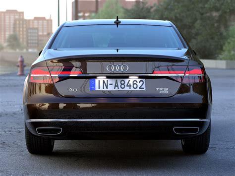 Audi 2014 Models by Audi A8 2014 3d Model Flatpyramid
