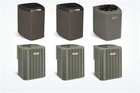 avon indiana heating and cooling heating and cooling maintenance indianapolis plumbing