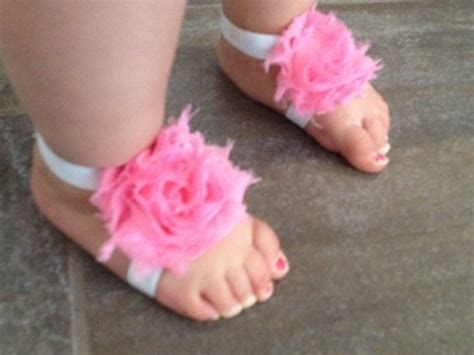 how to make barefoot sandals for babies how to make barefoot sandals for babies s niche