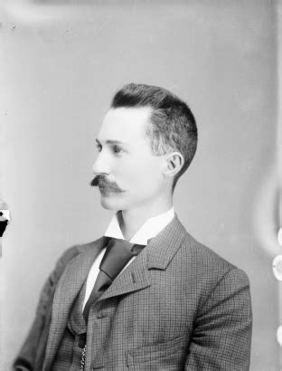 hipster haircuts denver how to dress like a gentleman of history or a hipster of