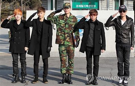 film korea hot stafa band should h o t return to k pop seoulbeats seoulbeats