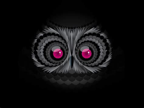 Jual Garskin Laptop Di Surabaya owl agen garskin h 0823 3310 6654