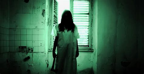 best ghost top 10 real scary ghost stories