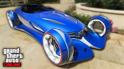 Auto Bild Youtube Channel by Gta 5 Top 30 Der Teuersten Autos In Gta 5 Youtube