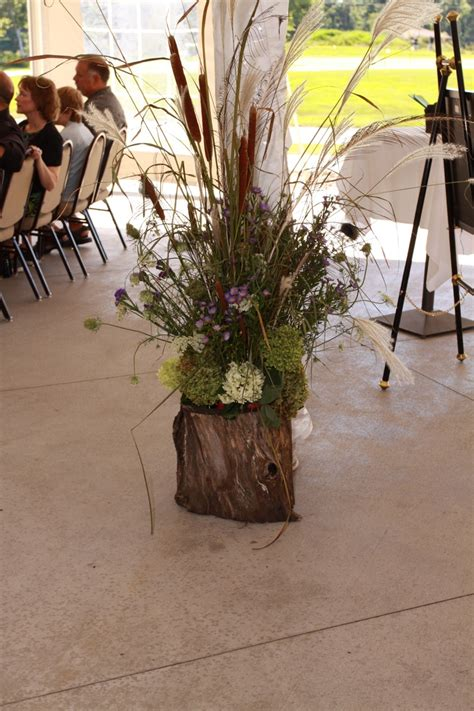 pin by on rustic floral arrangement pinterest