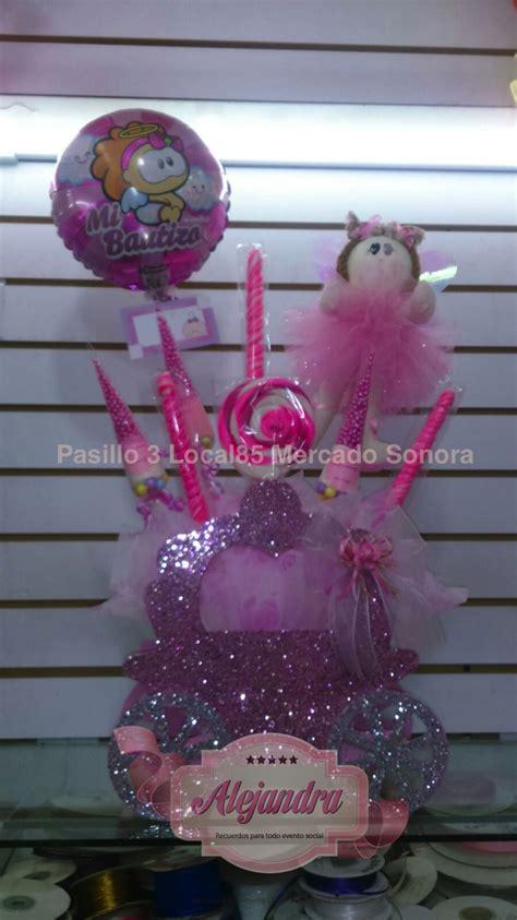 decoracion de uñas unicornio para niñas centros de mesa para bautizo economicos cool centros de