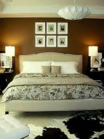 Rate My Space Bedrooms Soothing Master Bedroom Bedrooms Rate My Space Hgtv