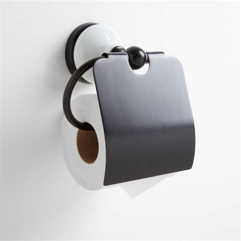 toilet paper holder houston toilet paper holder bathroom