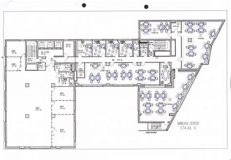 chilgrove business centre floor plan office baneasa business center bucharest sector 1