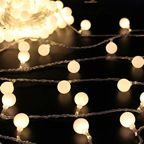 buy led christmas lights