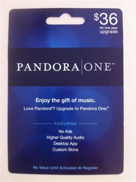 Pandora Gift Card - pandora brings gift cards to target vatornews