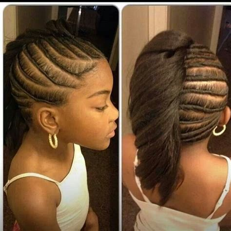 new age mohawk hairstyle 40 best natural kids mohawk images on pinterest