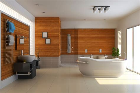 Small Bathroom Tile Floor Ideas by 59 Modern Luxury Bathroom Designs Pictures