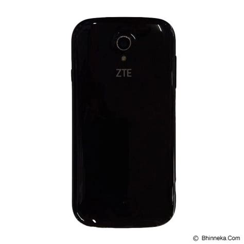 Handphone Zte V9820 jual smartphone android zte blade a5 v9820 black smart phone android zte terbaru