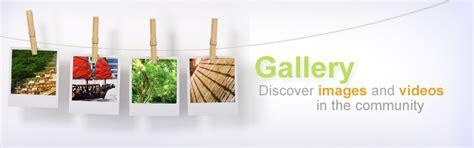 photo gallery 1823 online gallery