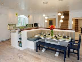 diy corner bench seat with storage kitchen storage with bench seating plans nook diy seat and