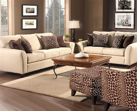 comparison of different furniture styles explained by interior d 233 cor and furniture styles explained