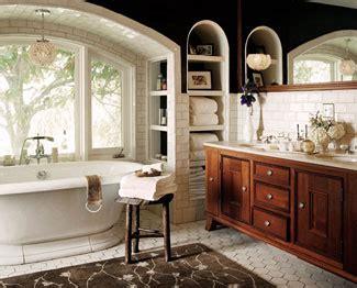 how to make bathroom cozy and comfortable interior cozy bathrooms