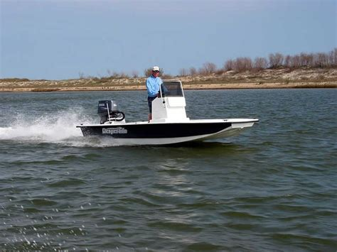 bay boats with shallow draft 17 best images about pangas on pinterest fishing
