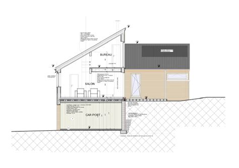 miron plan room design plans de construction 7 14 denis 32 road construction plans deck framing