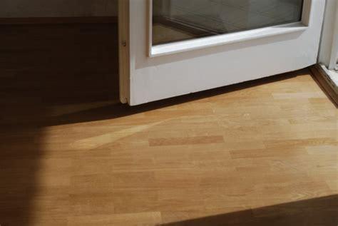 küchen teppiche ikea wohnzimmer gelbe wand