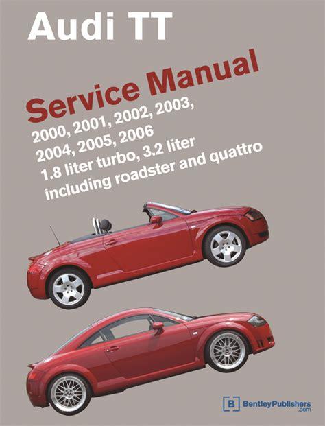 manual repair autos 2005 audi tt on board diagnostic system audi tt 2000 2001 2002 2003 2004 2005 2006 repair html autos post