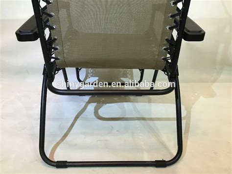 recliner cup holder tray zero gravity chair headrest zero gravity chair recliner