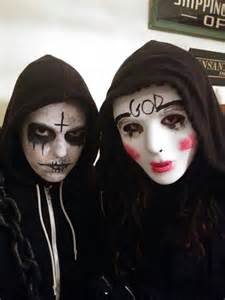 the purge halloween costume 25 best images about the purge costume on pinterest