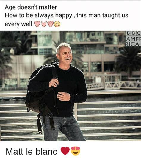 Matt best 11x how to be a man poem