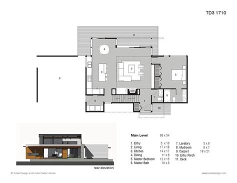 lindal cedar home plans turkel design plan library home cedar homes and lindal