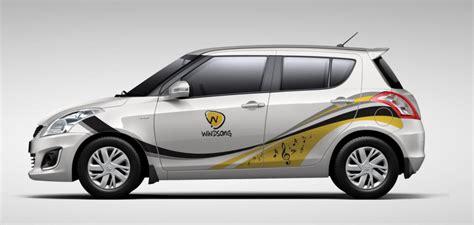Maruti Suzuki Vdi Diesel On Road Price Maruti Windsong Diesel Vdi Price Specs Review