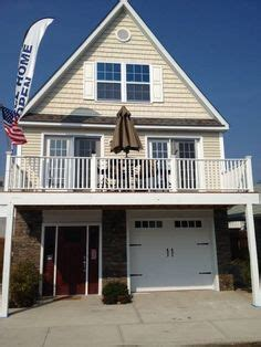 the beach house long beach ny 1000 images about modular homes built in long beach ny on pinterest modular homes