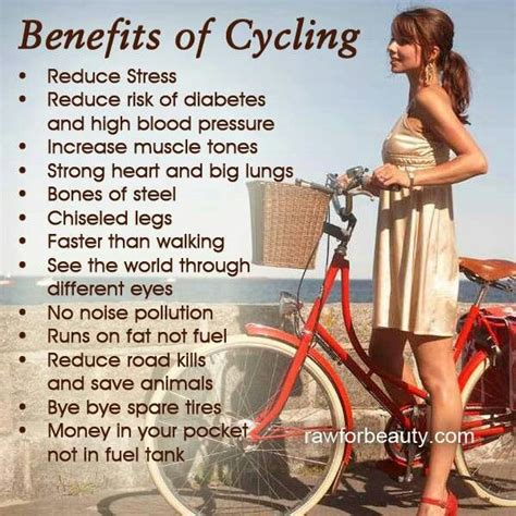 8 Benefits Of A Bike by 857 Best Bikes Images On Cycling O