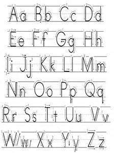 learning to write alphabet templates free worksheets 187 alphabet letter template free math