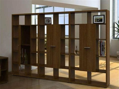 Lemari Sekat 50 desain sekat ruangan minimalis sekat ruang tamu
