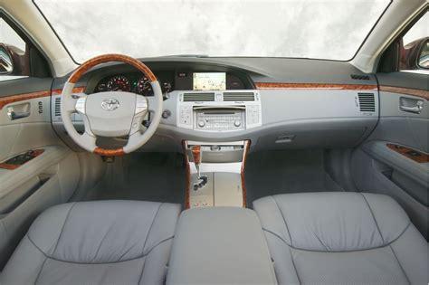 car engine manuals 2004 toyota avalon interior lighting 2005 toyota avalon vin 4t1bk36b75u009934 autodetective com
