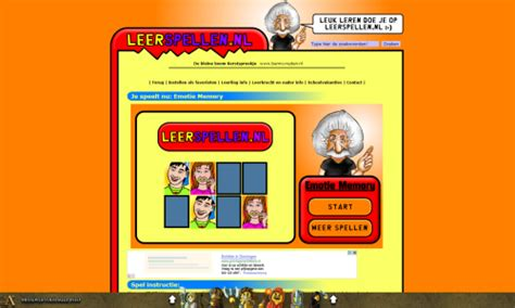spelletje nl gratis online spelletjes spelen op spelletje nl gratis online spelletjes spelen op