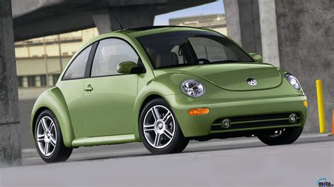 green volkswagen beetle volkswagen beetle green cars beetles