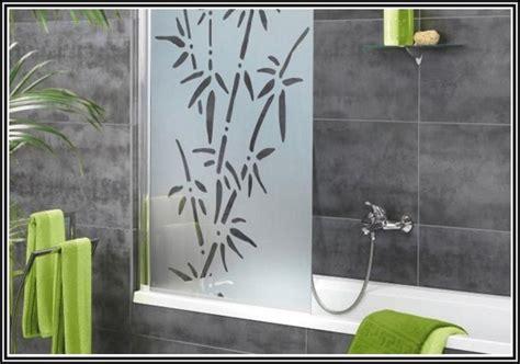 keinkrokodil im schrank fliesen neu verfugen 28 images pretty badezimmer