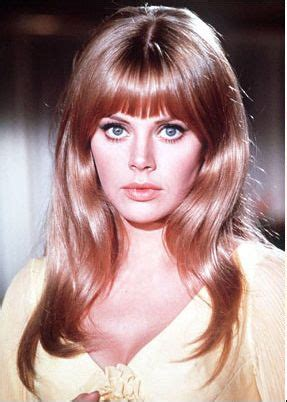 pictures of britt ekland with shag haircut 25 best actress britt ekland images on pinterest britt