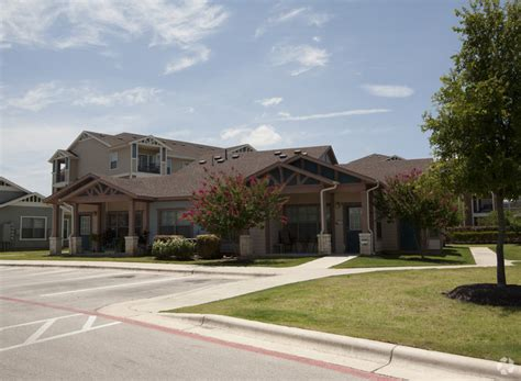 houses for rent in georgetown tx mariposa apartment homes at river bend rentals georgetown tx apartments com