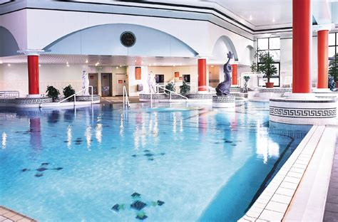 best hotel in galway my top 3 galway city hotels