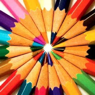 imagenes de uñas artisticas educaci 243 n art 237 stica la educacion artistica y su didactica