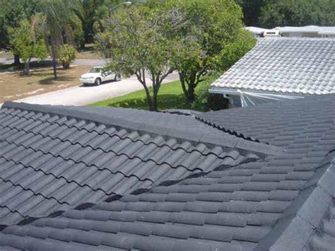 foam roof foam roof tiles tile design ideas
