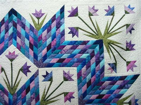 pattern for english paper piecing paper piecing quilts boltonphoenixtheatre com