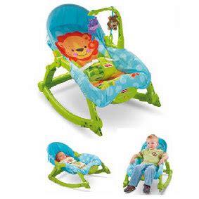 Kursi Goyang Bayi Pliko kursi bayi baby bouncer murah nan yang