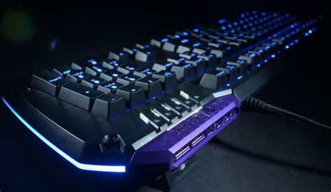 Mouse Gaming Esmile G1 Murah tesoro lobera multi led mechanical keyboard brown kailh