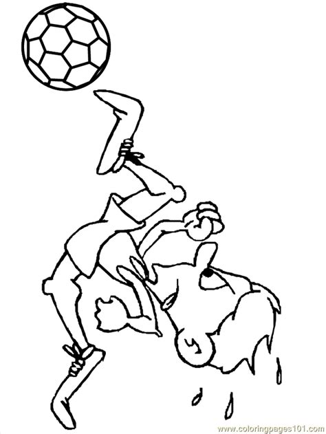sports coloring pages pdf coloring pages football 5 sports gt football free